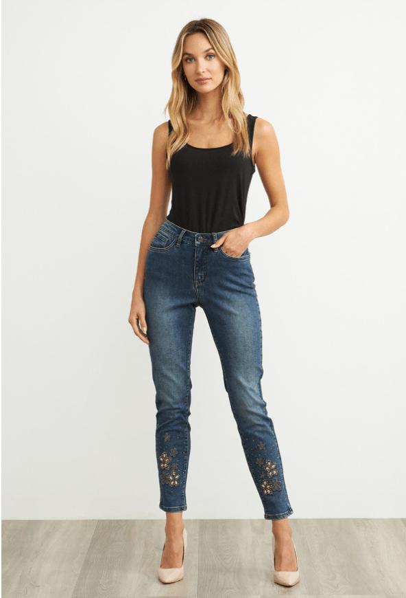 Joseph Ribkoff jeans 203540