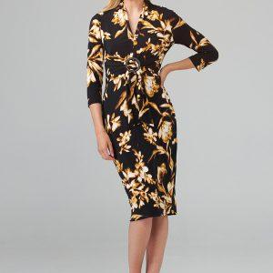 Joseph Ribkoff jurk 203204
