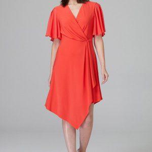Joseph Ribkoff jurk 201262