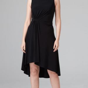 Joseph Ribkoff jurk 202129