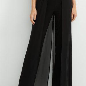 Joseph Ribkoff pantalon 204120