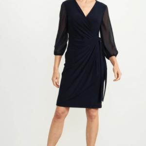 Joseph Ribkoff jurk 204411