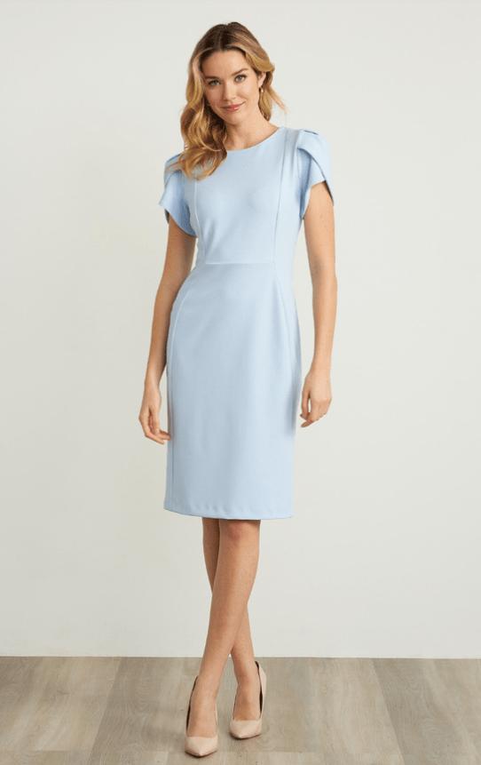 Joseph Ribkoff jurk 211154