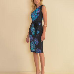 Joseph Ribkoff jurk 211220