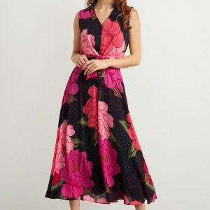Joseph Ribkoff jurk 211279