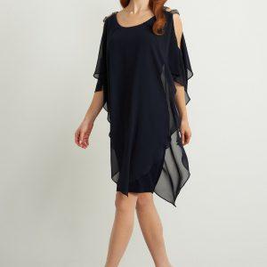 Joseph Ribkoff jurk 211421