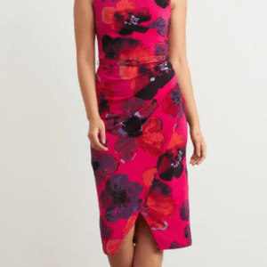 Joseph Ribkoff jurk 211351