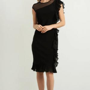 Joseph Ribkoff jurk 211476
