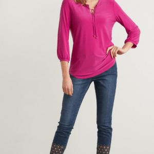 Joseph Ribkoff jeans 211967